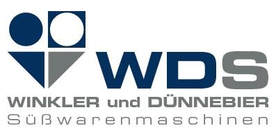 WDS Winkler Duennebier