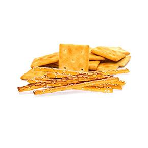 krakersy-paluszki