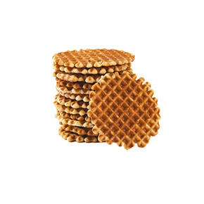 wafle-belgijskie