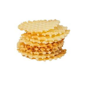 wafle-chlodzenie