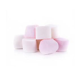zelki_marshmallow
