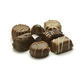 czekolada-pralinki