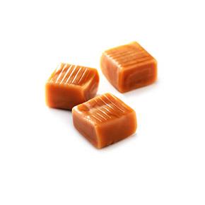 miekkie-cukierki-formowanie